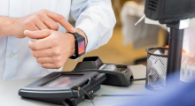 Wearable device testing and certification